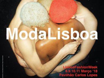 Permalink to: 50 edições marcam a Moda em Lisboa.
