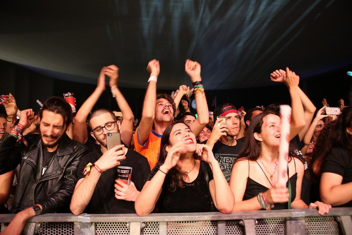 Permalink to: Super Bock Super Momentos: quando algumas fotos valem mais que muitas palavras.