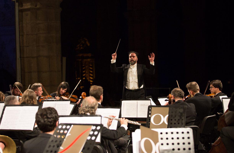 Permalink to: Júpiter: a última sinfonia de Mozart pela Orquestra Clássica do Sul.