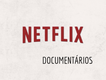 Permalink to: Netflix: I believe in love at first episode.